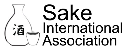 Sake International Association – Japanese Sake, Sake Japan